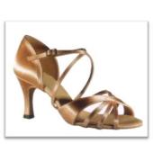 MNS025 Sepatu Dansa