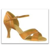 MNS026 Sepatu Dansa