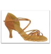 MNS027 Sepatu Dansa