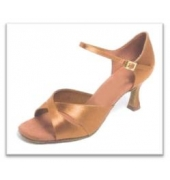 MNS028 Sepatu Dansa