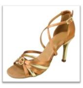 MNS034 Sepatu Dansa