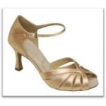 MNS035 Sepatu Dansa