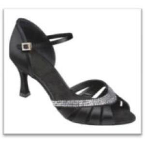 MNS036 Sepatu Dansa