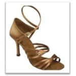 MNS037 Sepatu Dansa
