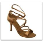 MNS038 Sepatu Dansa