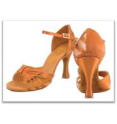 MNS039 Sepatu Dansa