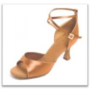 MNS041 Sepatu Dansa