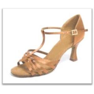 MNS043 Sepatu Dansa