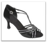 MNS044 Sepatu Dansa