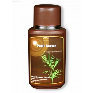 PROFI BROWN 150ml
