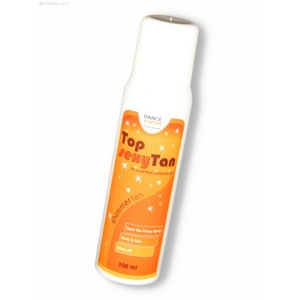 TOP SexyTan 100ml