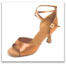 Sepatu Dansa 41