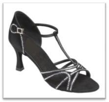 Sepatu Dansa 45
