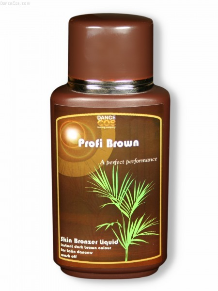 Self Tanning Product 150ml